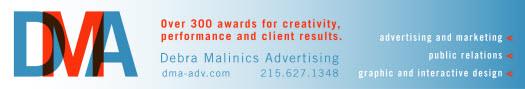 Philadelphia Advertising Agencies