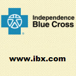 Independence Blue Cross - Women's Yellow Pages